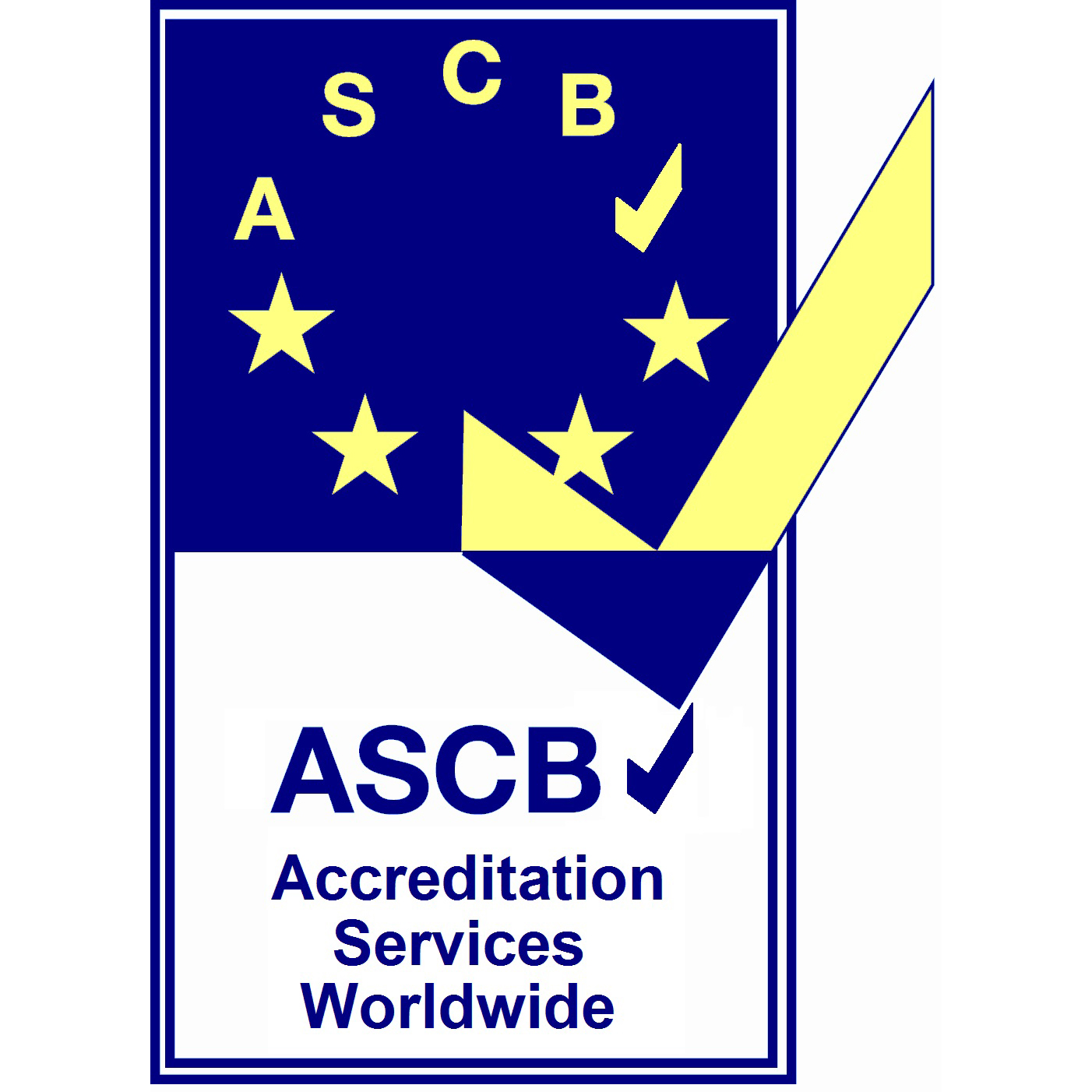 ASCB Accreditation Services Worldwide